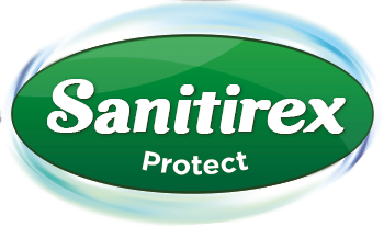 Sanitirex Protect - Hand Sanitiser & Personal Care product manufacturing UK
